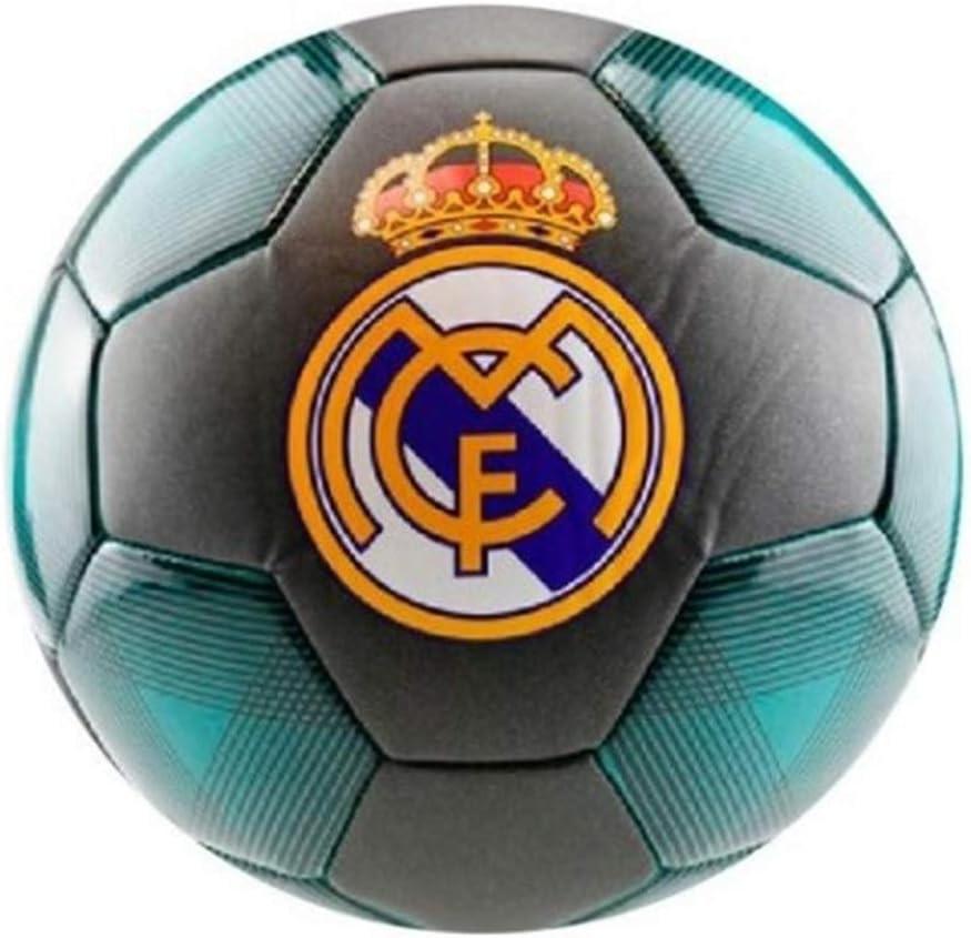Balon Real Madrid Grande: Amazon.es: Deportes y aire libre