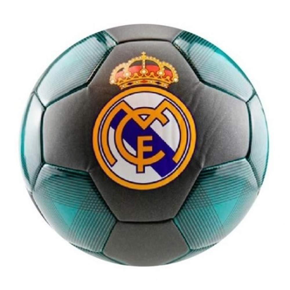 Comprar Balones de Equipos de Fútbol 2018 Baratos Online en nuestra web es  muy fácil. ¡Compra el mejor Balón de Equipos de Fútbol online ahora! af0ff3e40fc13