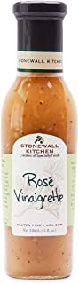 product image for Stonewall Kitchen Rose Vinaigrette, 11oz