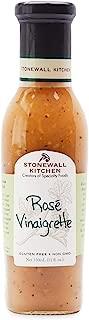 product image for Stonewall Kitchen Rose Vinaigrette, 11oz