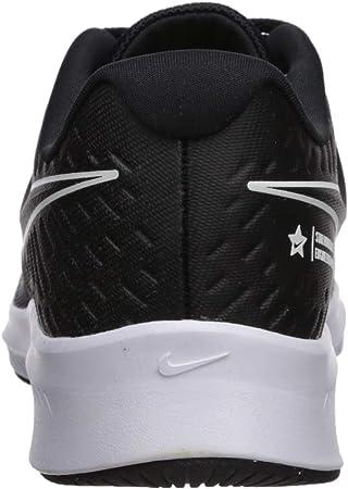 NIKE Star Runner 2 (GS), Zapatillas de Running Unisex Niños