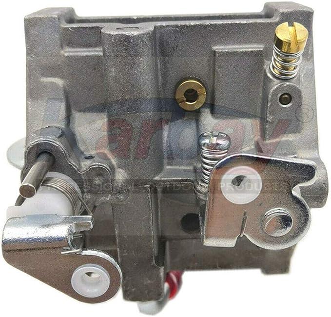 Pro Braking PBF9555-TPU-SIL Front Braided Brake Line Transparent Purple Hose /& Stainless Banjos