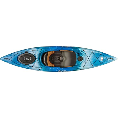 Old Town Canoes & Kayaks Dirigo 106 Recreational Kayak
