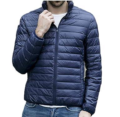 932e1b594b2 security - Blouson - Homme - - XS  Amazon.fr  Vêtements et accessoires