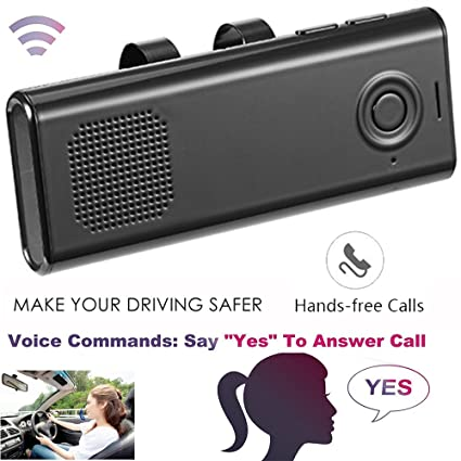 HTC CAR MIC 64 BIT