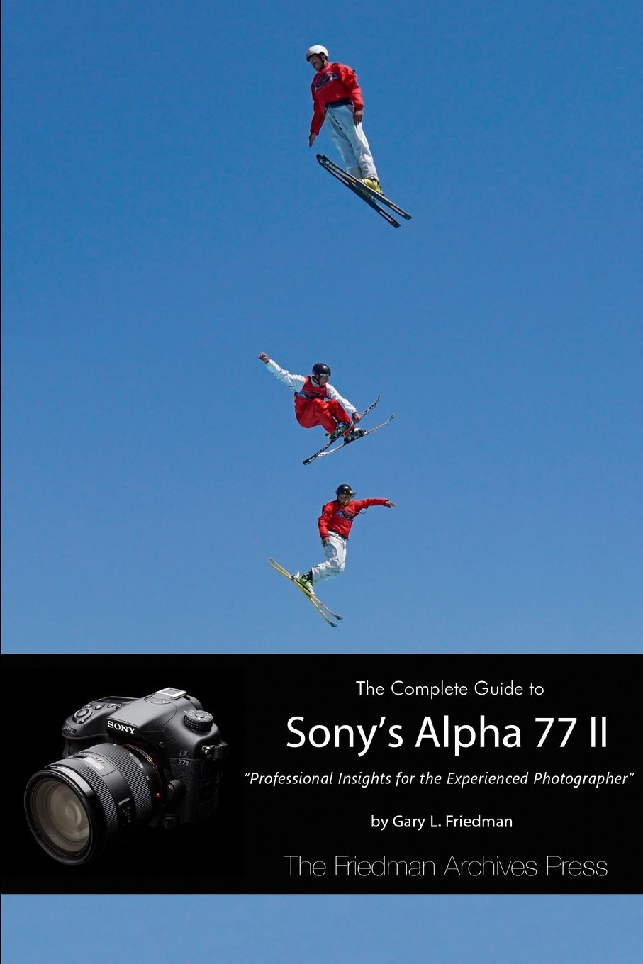 Sony alpha a77 vs a65 slt hands on preview.