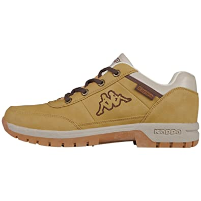 Basses Baskets Low Chaussures Homme Light Kappa Bright w6RxZR8