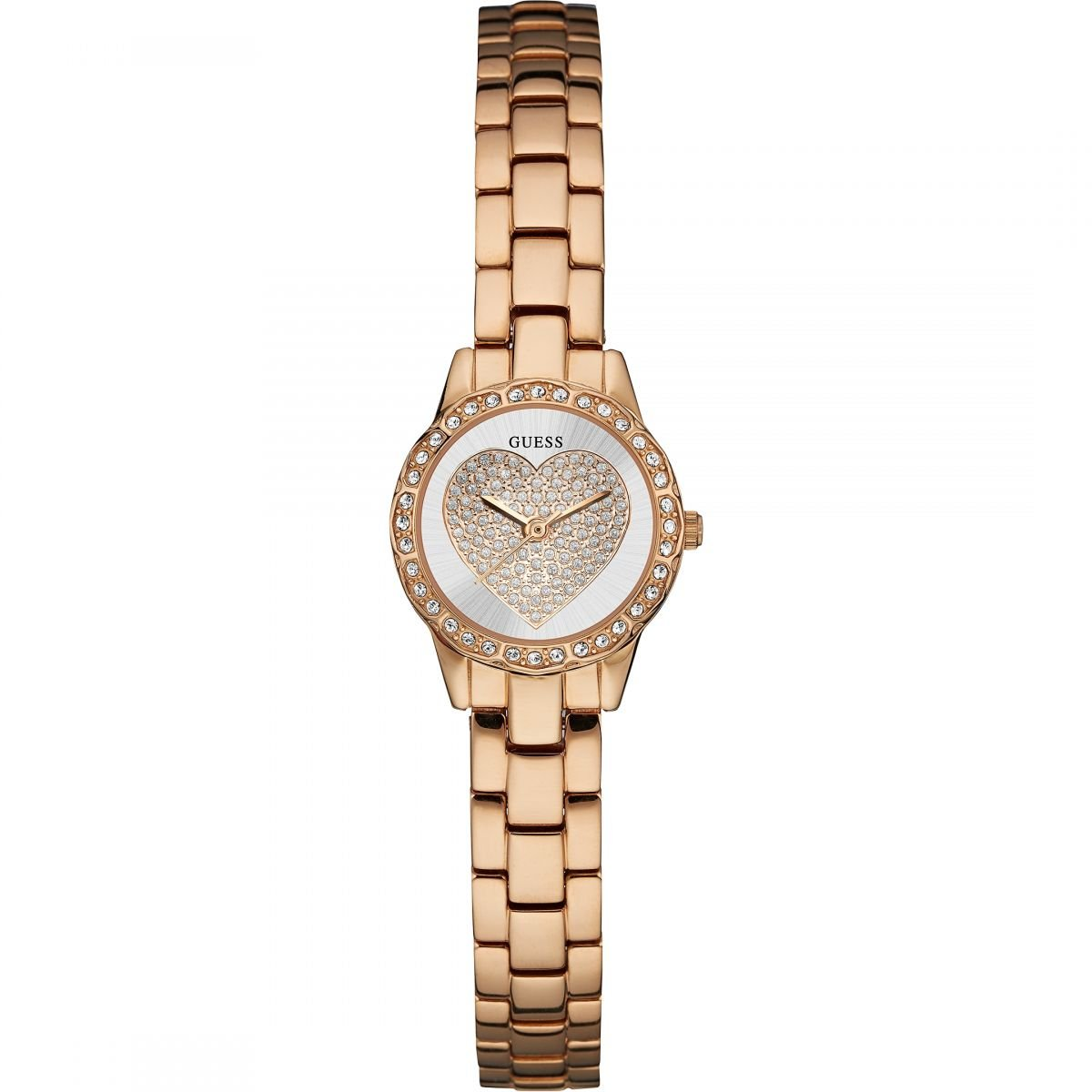 GUESS HARPER watch W0730L3 by GUESS
