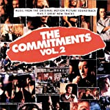 The Commitments, Vol. 2