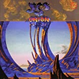 Union By Yes (1994-04-09)