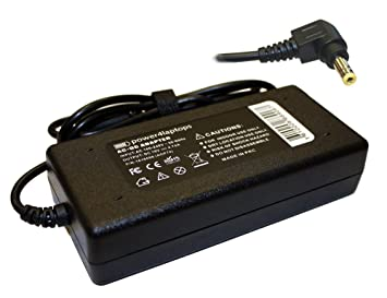 Power4Laptops MSI Prestige PS42 8RC Modern Cargador de ...