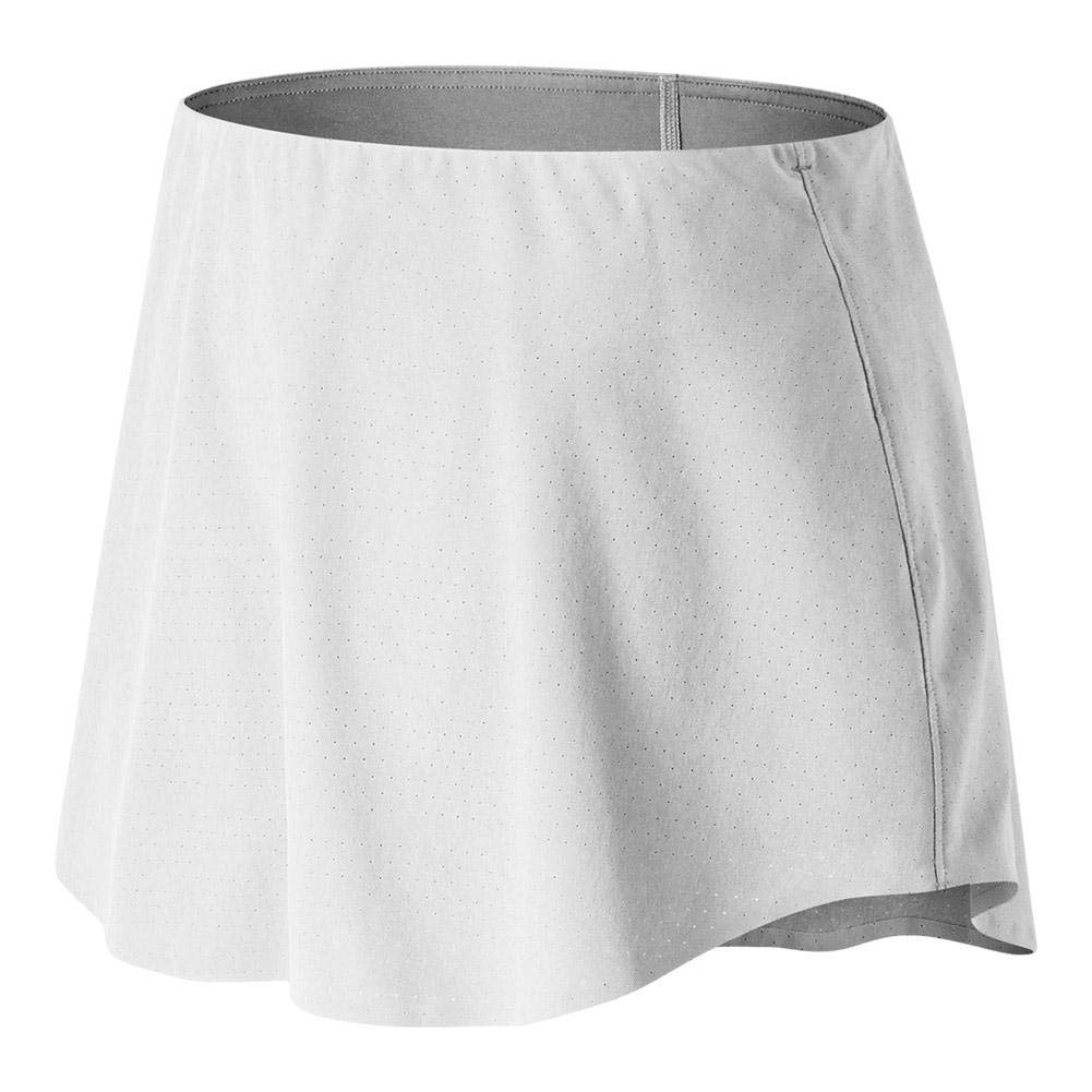 New Balance Women`s Tournament Court Tennis Skort Australian Open (Large)