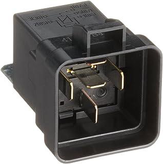 Amazon.com: HELLA 001871041 12V Intermittent Washer and Wiper ...