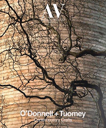 Descargar Libro O'donnell + Tuomey - Av Monograph 182 Desconocido