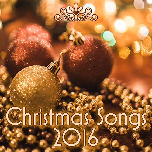 christmas songs 2016 best instrumental christmas compilation let it snow