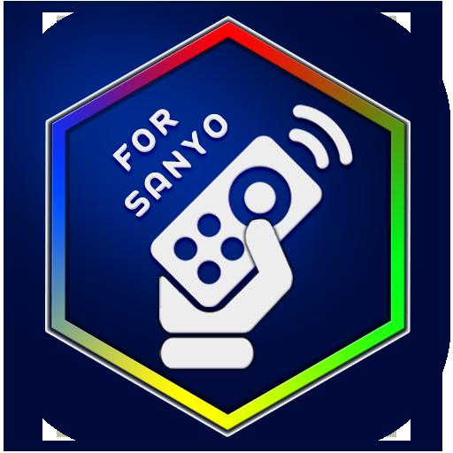 tv-remote-for-sanyo-hd