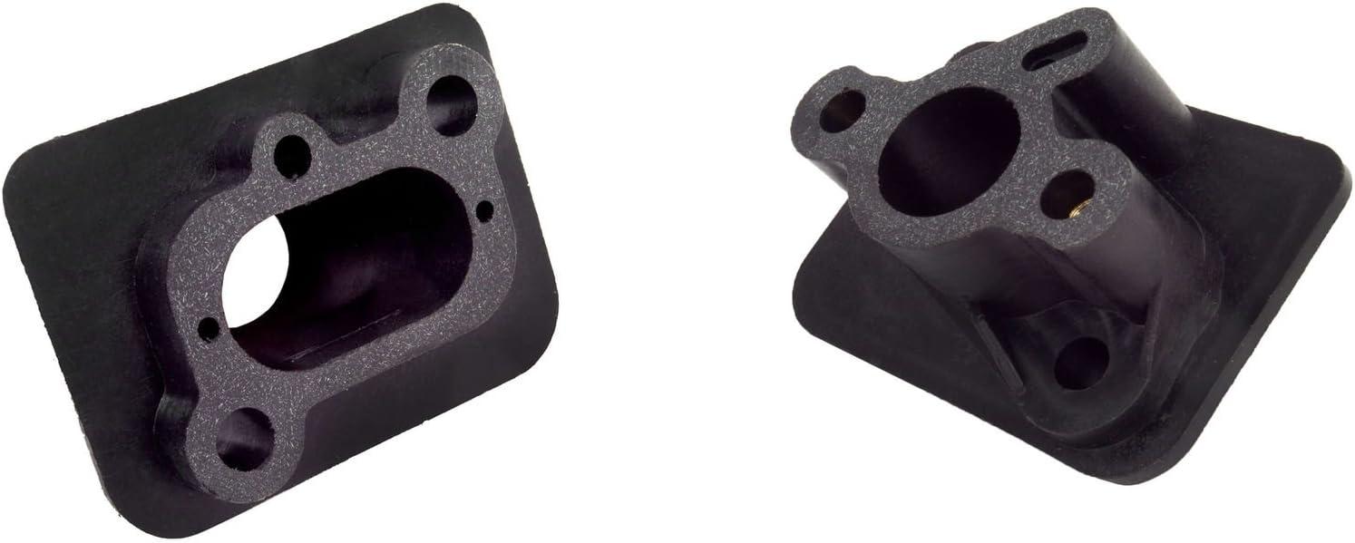 Inox-Trade Brida de Entrada Carburador Desbrozadora Typ BC52 ...