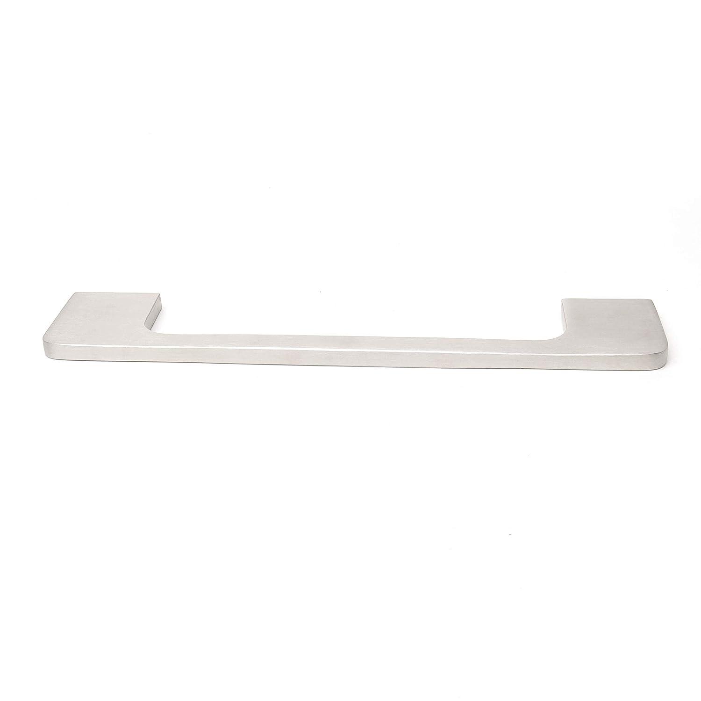 Lamp DSI-110-320 Pulls Satin 304 Stainless Steel Sugatsune