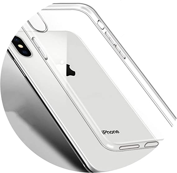 Amazon Com Summer Fashion For Iphone 7 Coque For Iphone 4s 5 5s Se 6 6s 8 Plus 10 Fundas Soft Cover Tpu Capa For Iphone Xs Max Xr X Xs Case Dk Ck For Iphone