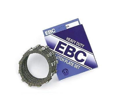 EBC embrague plumas L/áminas Junta Yamaha SR 250/80/ /93