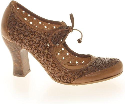 VIRUS MODA S0300958 41 Taupe: Amazon.es: Zapatos y complementos