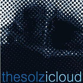 Amazon.com: icloud: TheSolz: MP3 Downloads