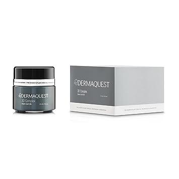 a40439921dd0e4 Amazon.com: DermaQuest Stem Cell 3D Anti-aging Skin Brightening 3D Complex,  1 fl. oz.: Beauty
