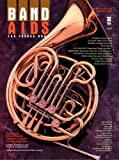 img - for Band Aids for French Horn book / textbook / text book