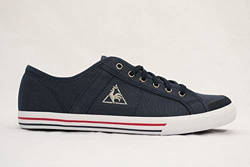 5eb909be1f Le Coq Sportif - Sneaker Saint Malo, Donna: Amazon.it: Scarpe e borse