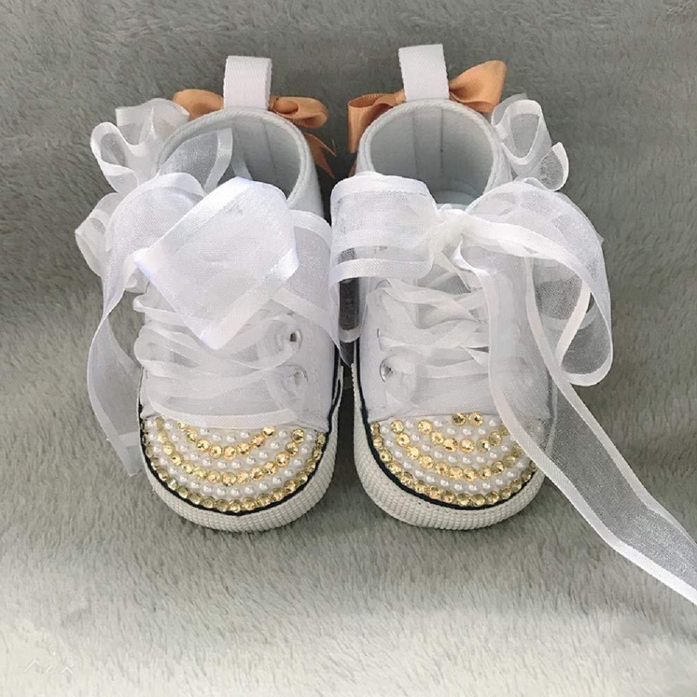 cute girl tennis shoes