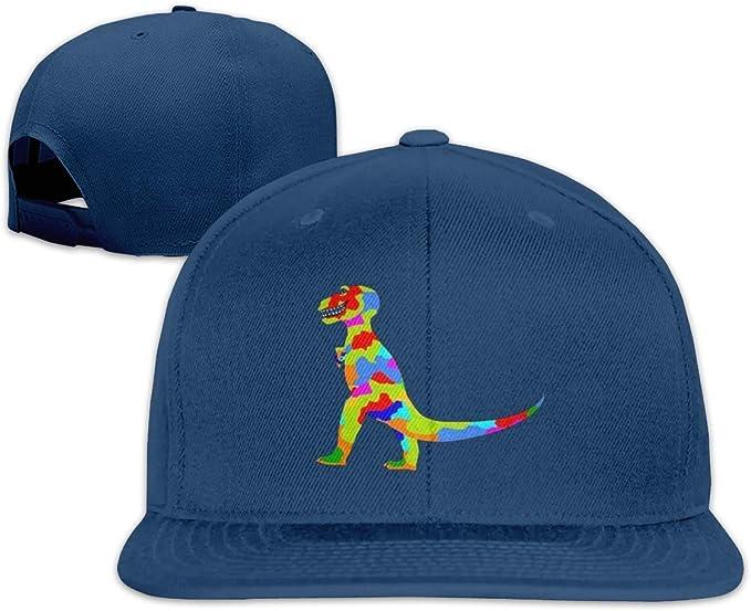 Adult Fashion Cotton Denim Baseball Cap Cute Elephant with A Heart Classic Dad Hat Adjustable Plain Cap