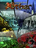Æther Core Book, Rohan, Kevin, 1940452007