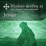 Jesaja (Bibel2011 - Bibelens skrifter 23 - Det Gamle Testamentet)    KABB