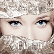 Veiled: A Bone Secrets Novel, Book 3.5 | Kendra Elliot