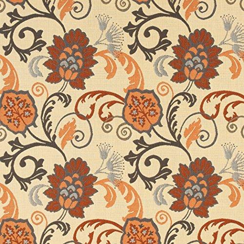 - Sunbrella Elegance 45746-0001 Marble Fabric by The Yard
