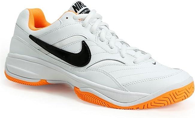 Nike Total 90 - Camiseta de Manga Corta Size: 45 EU: Amazon.es: Zapatos y complementos