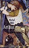 img - for Arthur (English and French Edition) book / textbook / text book