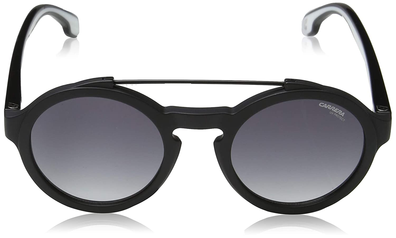 Et Accessoires Noir Gris Vêtements Lunettes Carrera Mat Champion pqSUzVM