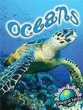 Oceans, Precious McKenzie, 1615905537