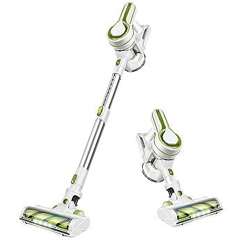Aposen H250 Vacuum Cleaner