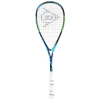 Dunlop hyperfibre + Evolution Pro - Raqueta de squash (2017): Amazon.es: Deportes y aire libre
