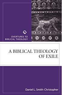Interpreting Exile: Displacement and Deportation in Biblical and Modern Contexts