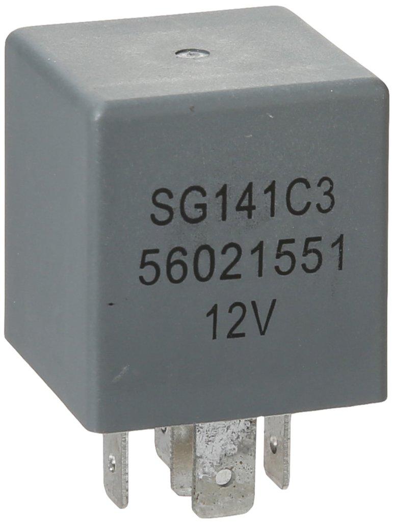 Standard Motor Products EFL16 Flasher