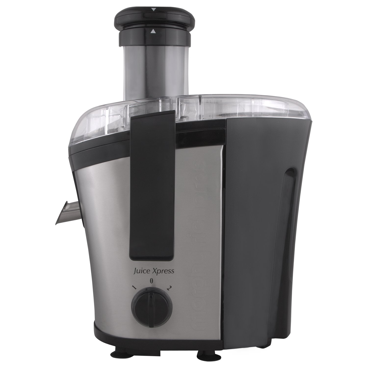 4. Morphy Richards Juice Xpress Juice