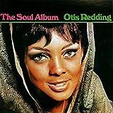 Soul Album (the)