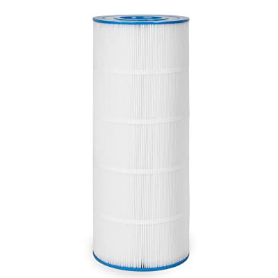 Future Way Pool Filter Compatible with Hayward C1200, C12002, Pleatco PA120, High Flow Filter Cartridge : Garden & Outdoor