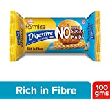 Sunfeast Farmlite Digestive All Good, 100g