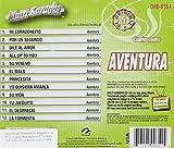 Karaoke: Aventura - Exitos
