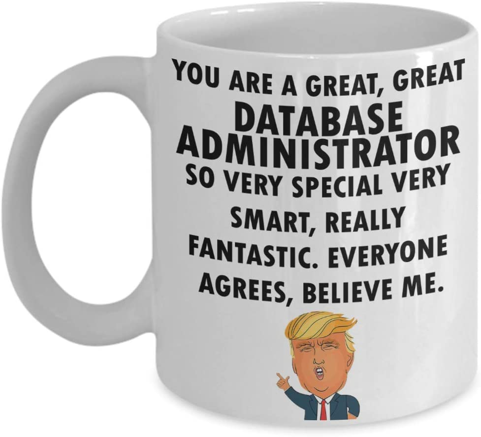 Mug Best Birthday Christmas Jobs MUSIC CONDUCTOR Gift Funny Trump