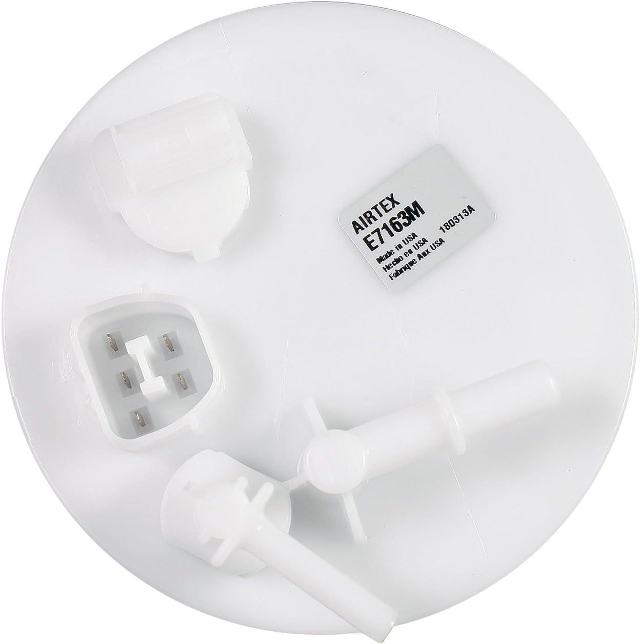 Airtex E7163M Fuel Pump Module Assembly